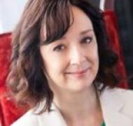 Amy Kalasunas