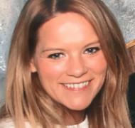 Amanda Groves, LPC