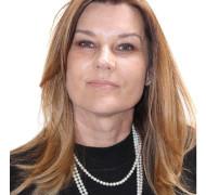 Sandra Rublee, LISW