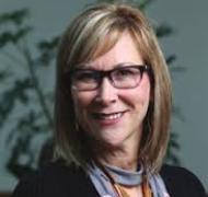 Denise Ben-Porath, Ph.D.