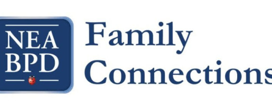 CEBTOhio sponsors workshop for families living with Borderline Personality Disorder