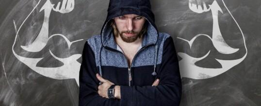 Evidence based assessment and eating disorders in men